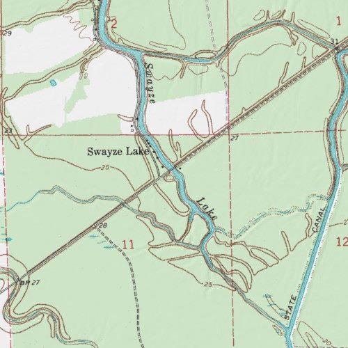 Bobby-Dunbar-Swayze-Lake