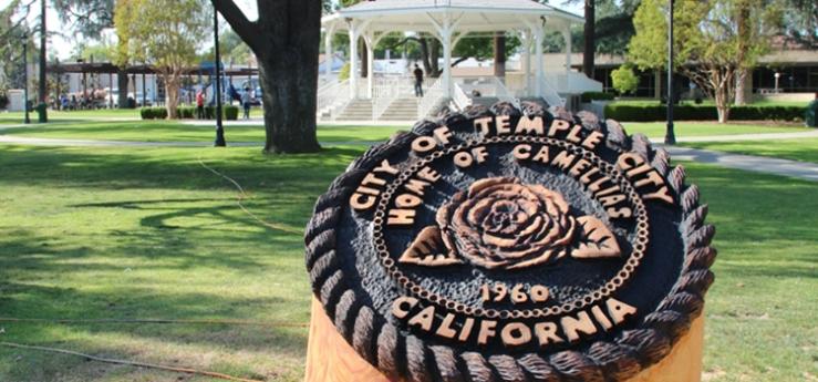 Genie-Feral-Child-Temple-City-California