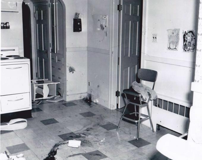 joan-risch-crime-scene-blood-floor