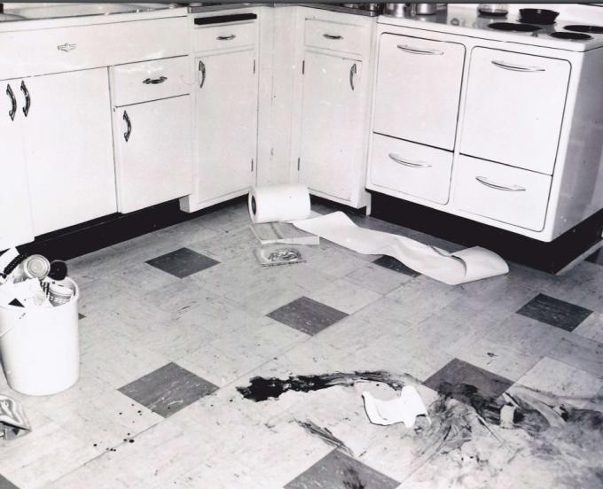 joan-risch-crime-scene-cabinets