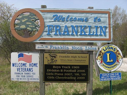 Johnny-Zera-Franklin-Wisconsin