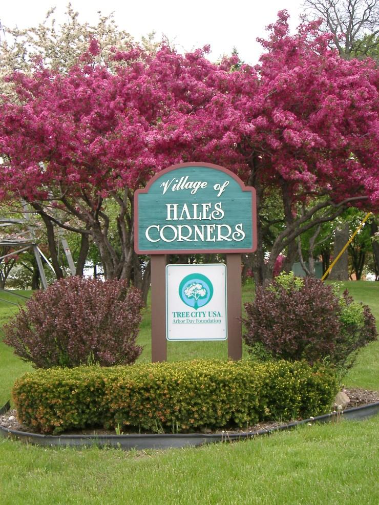 Johnny-Zera-Hales-Corners