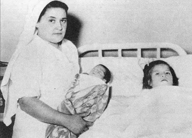 Lina-Medina-Nurse-Son