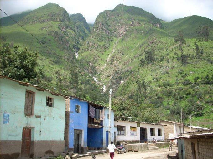 Lina-Medina-Ticrapo-Peru
