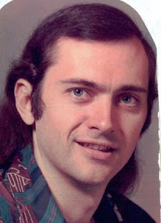 Johnny-Zera-Daniel-Acker-1970s