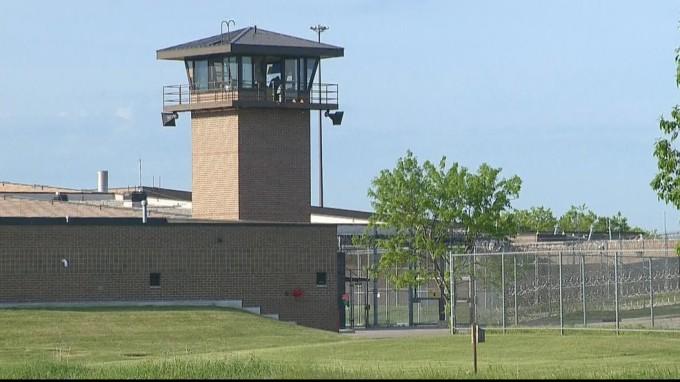 Johnny-Zera-Osh-Kosh-State-Prison